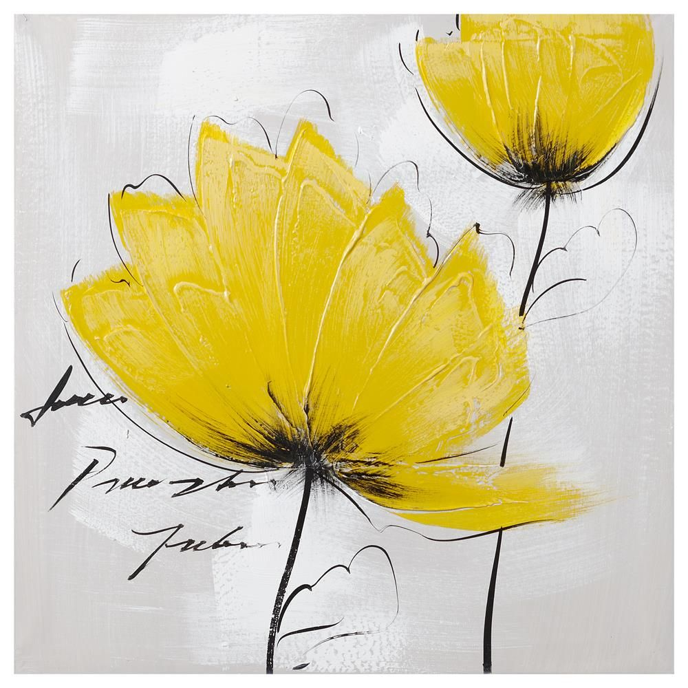 Canvas/CANVAS ART/WALL DECOR Bouclair.com   Decor and DIY ...