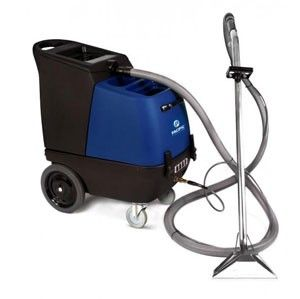 Pacific Te 12 12 Gallon Tank Carpet Extractor Cleaning Upholstery Carpet Commercial Carpet