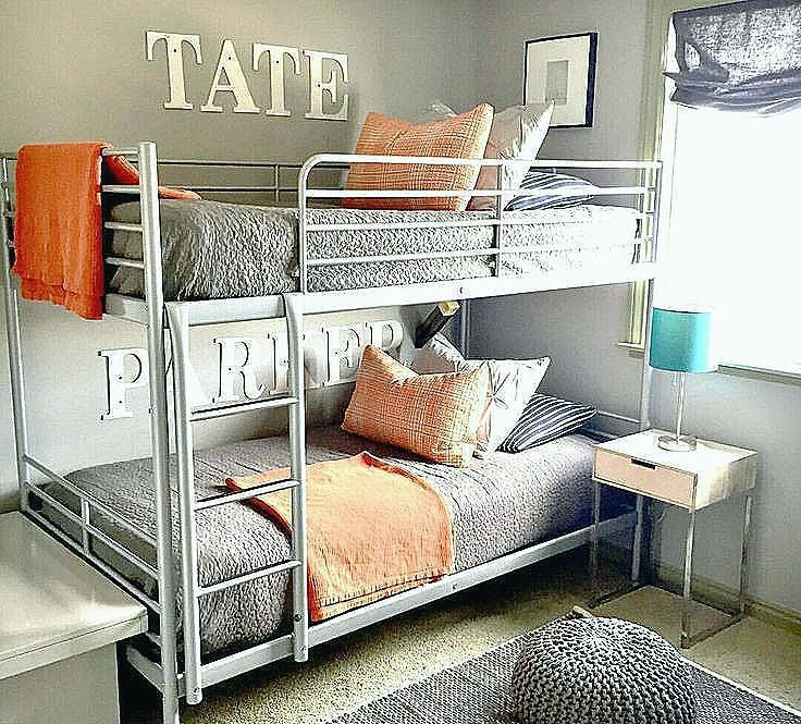 Related image Room GOALS! in 2018 Bunk beds, Bed, Cool bunk beds
