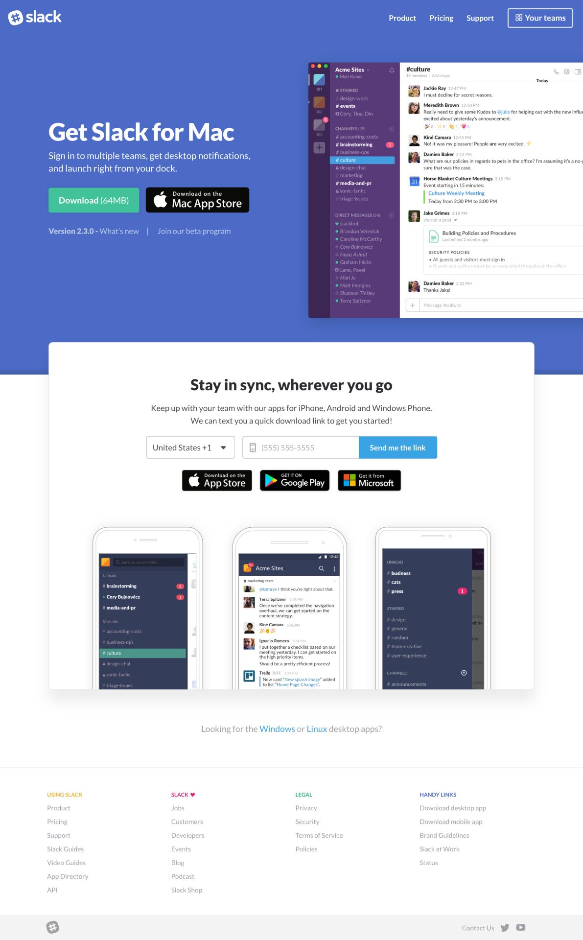Logodesign Web Design Best Web Pages Modern Website Design