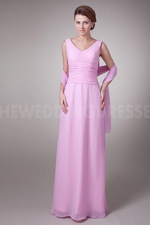 Pin de TheWeddingDresses.com en Wedding Dresses | Pinterest