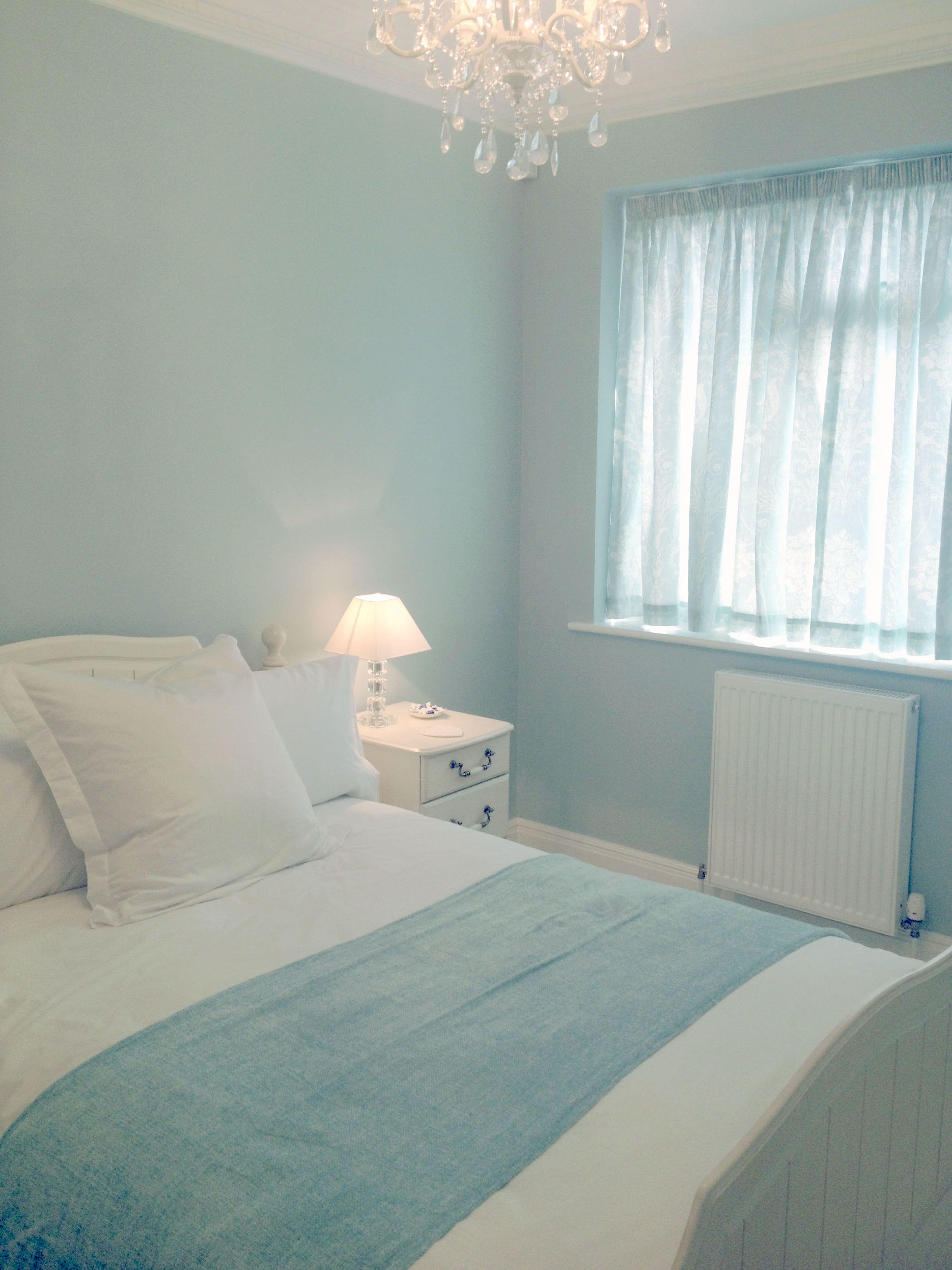 Bedroom by laura ashley master bedroom pinterest laura ashley
