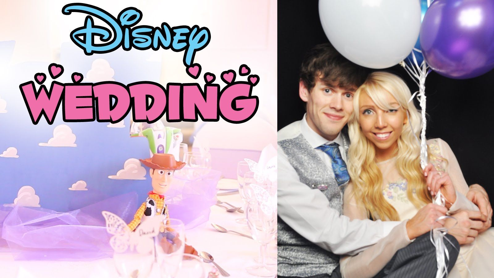 Disney wedding dresses jasmine  Our Disney Wedding  Jamie Jo  Wedding  Pinterest  Wedding and