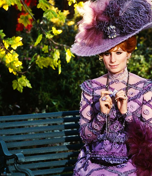 Watch Hello, Dolly! Full-Movie Streaming