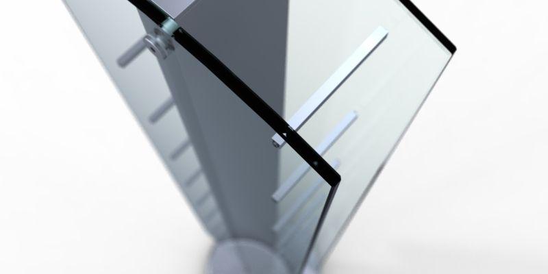 ABCD porta cd Gallotti e Radice design Italo Pertichini | Pertichini ...