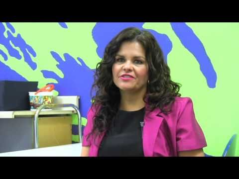 (Math Homework Help) Tutoring in ALL Subjects - innovation Education Quartz Hill CA. - YouTube