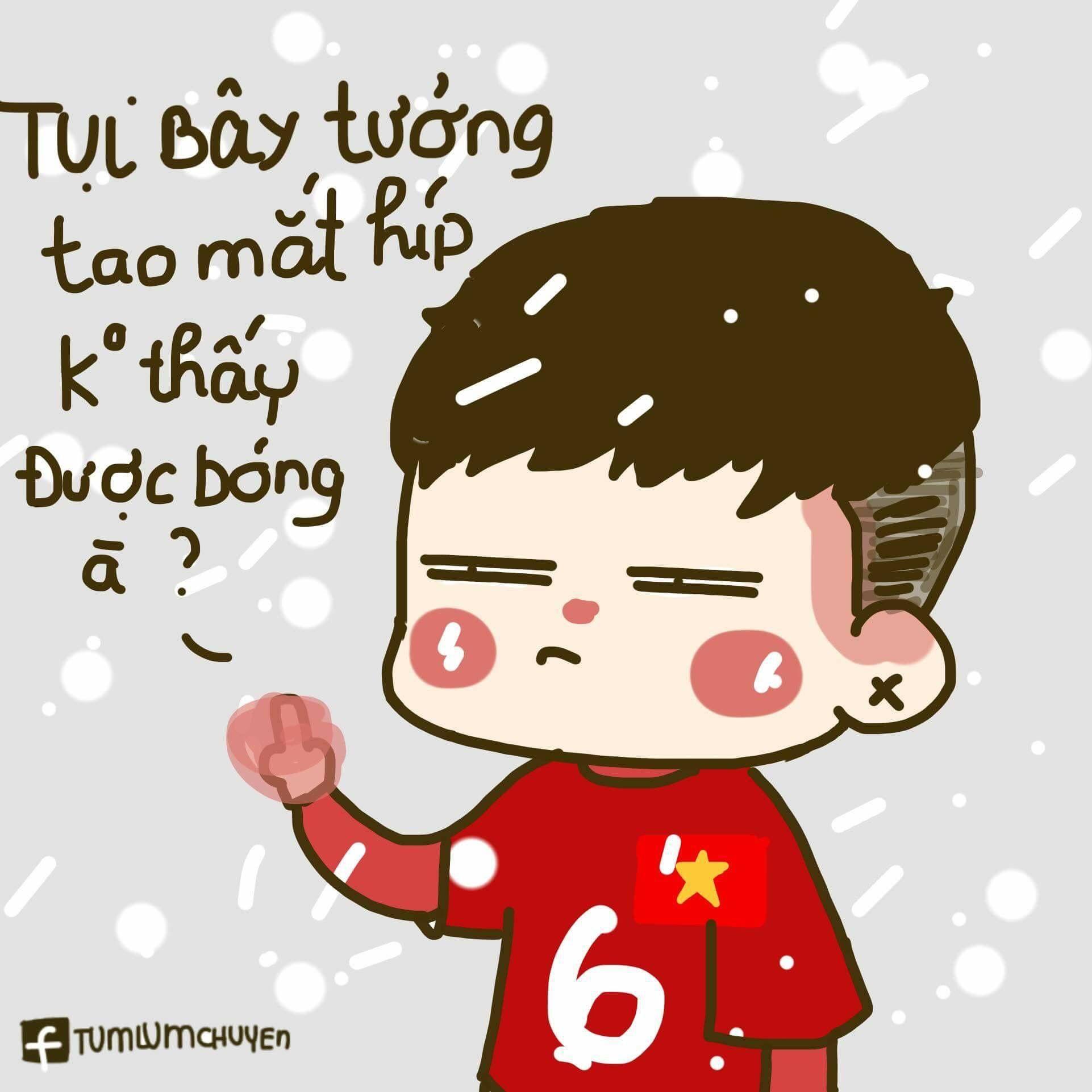 Ghim của Nguyễn Nhật Lệ trên U23 Việt Nam   Việt nam, Hình vui, Đang yêu