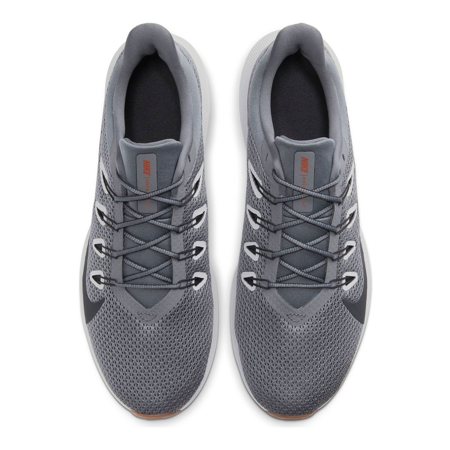 Running shoes for men, Nike shoes