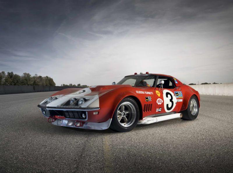 Best Lemans Corvettes Images On Pinterest Le Mans Race