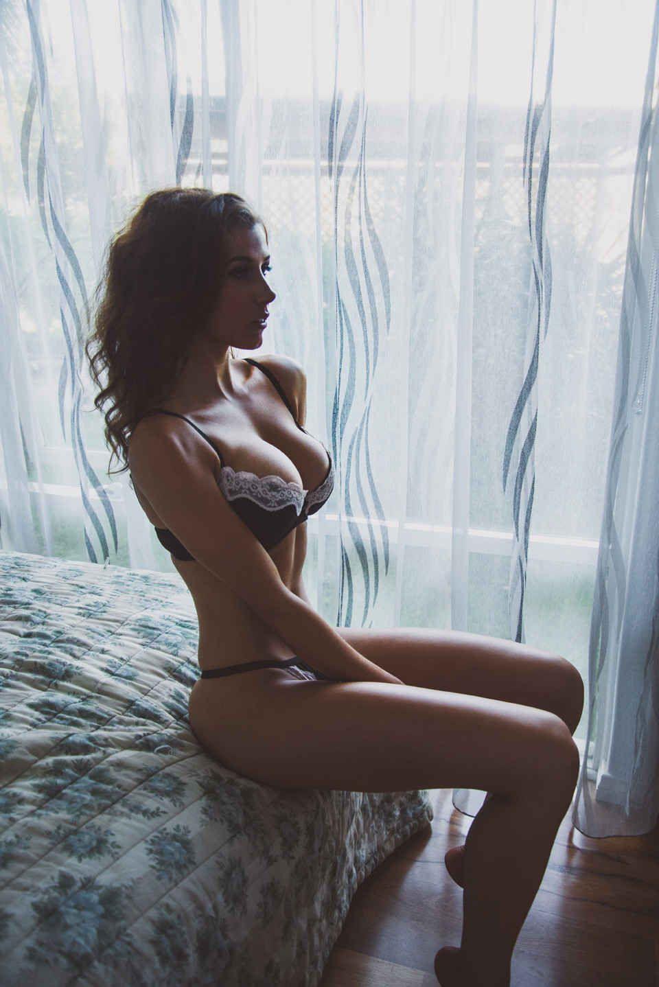 Young Susan Muhling naked (76 pics), Ass
