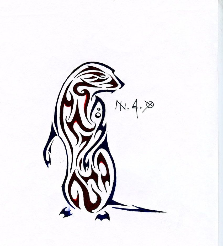 Native american otter symbol images symbol and sign ideas looking for an otter tattoo not as easy as you might think looking for an otter buycottarizona