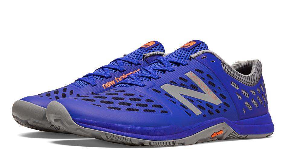 new balance 20v4 blue