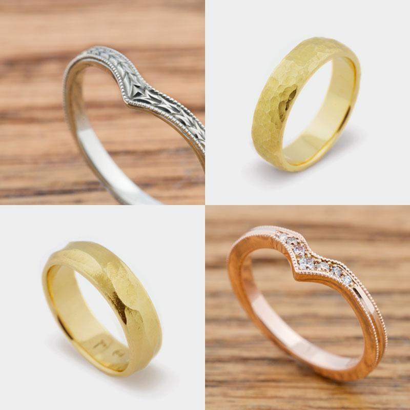 fc1f4a6ecc3d9e Era Design Vancouver Custom Designed Engagement Rings & Wedding Rings