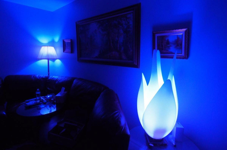 Http Www Gabrovski Light Com Wp Content Uploads 2014 08 Philips Hue Blue 2 Jpg Philips Hue Lights Hue Lights Hue Philips