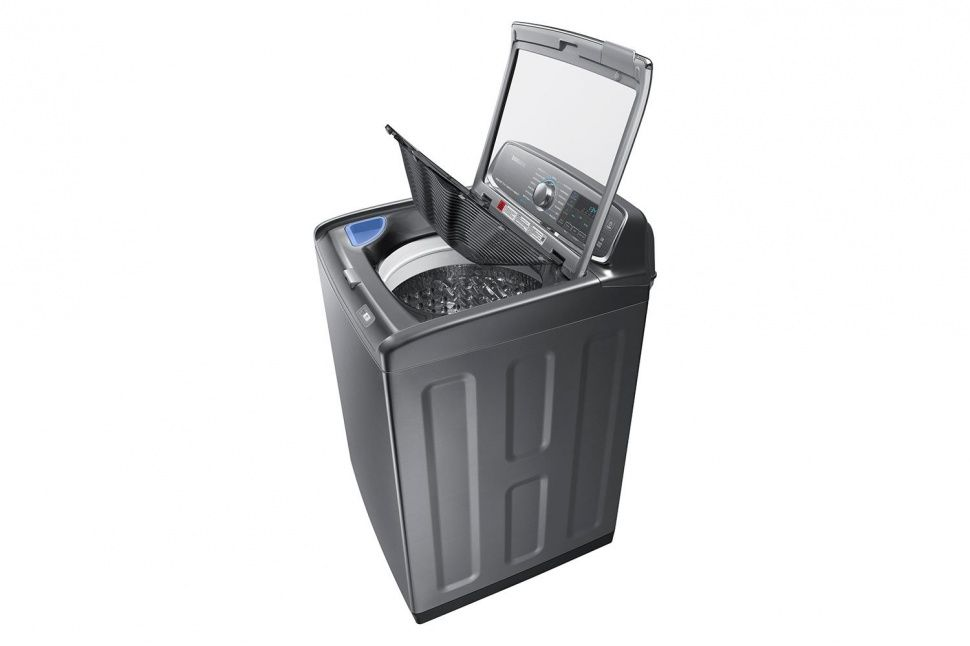 Samsung S Activewash Is A Washer With A Sink Samsung Washer Samsung Washing Machine Lowes Home Improvements
