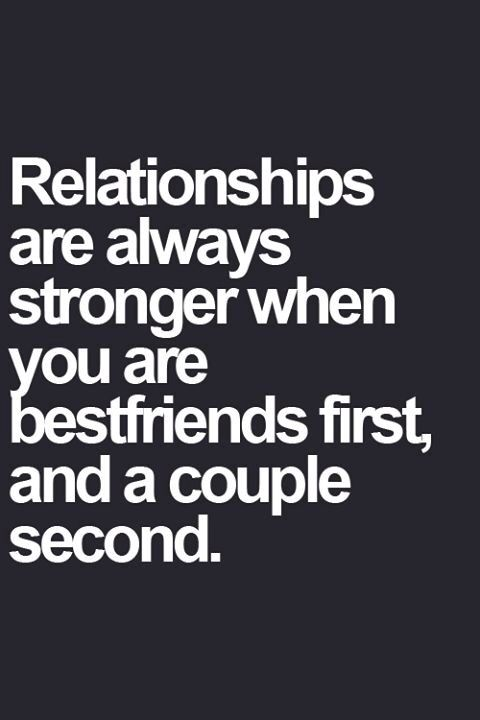 Relationship Quote Relationship Quotes Pinterest Love Quotes