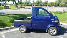 Daihatsu Midget Ii Type R Type R