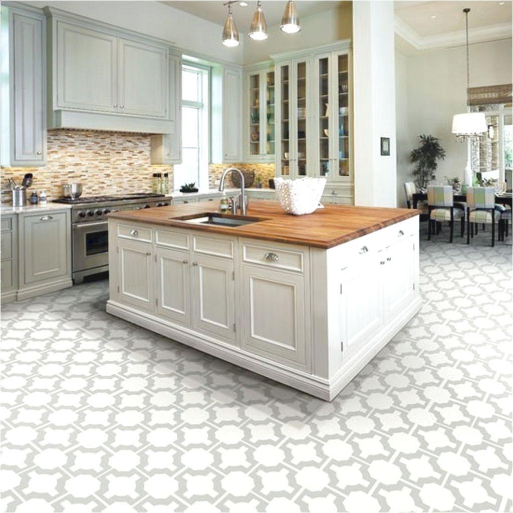 Kitchen wall and floor tiles design kitchenstir bright ceramic for