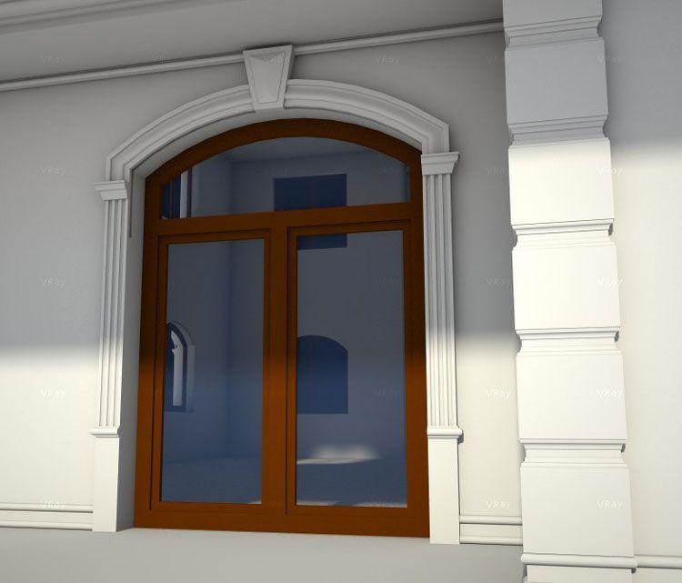 Main Entrance Design 111 Front Door Ideas Photos Haus