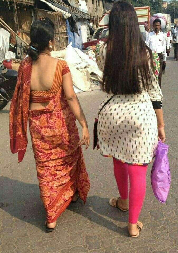 Pin on Hindi Sex Stories