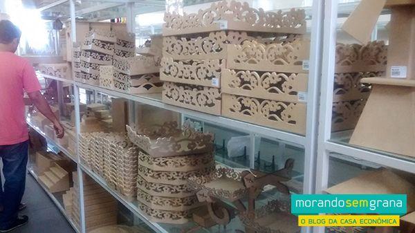 porto ferreira ceramica barata mdf barato decoracao
