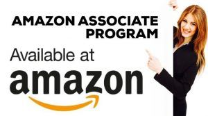 How to reopen your Amazon Associate account when closed