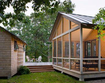 Porch Design Ideas Porch Design Screened Porch Designs Screen House