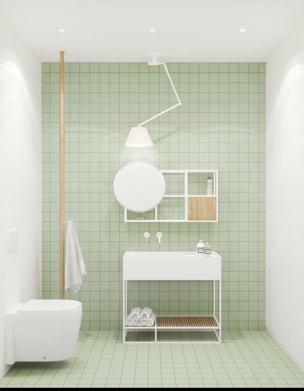 Bathroom Cabinets Ebay Australia Order Images Of Contemporary Bathrooms About Contemporary Bathr Bathroom Interior Design Top Bathroom Design Bathroom Interior