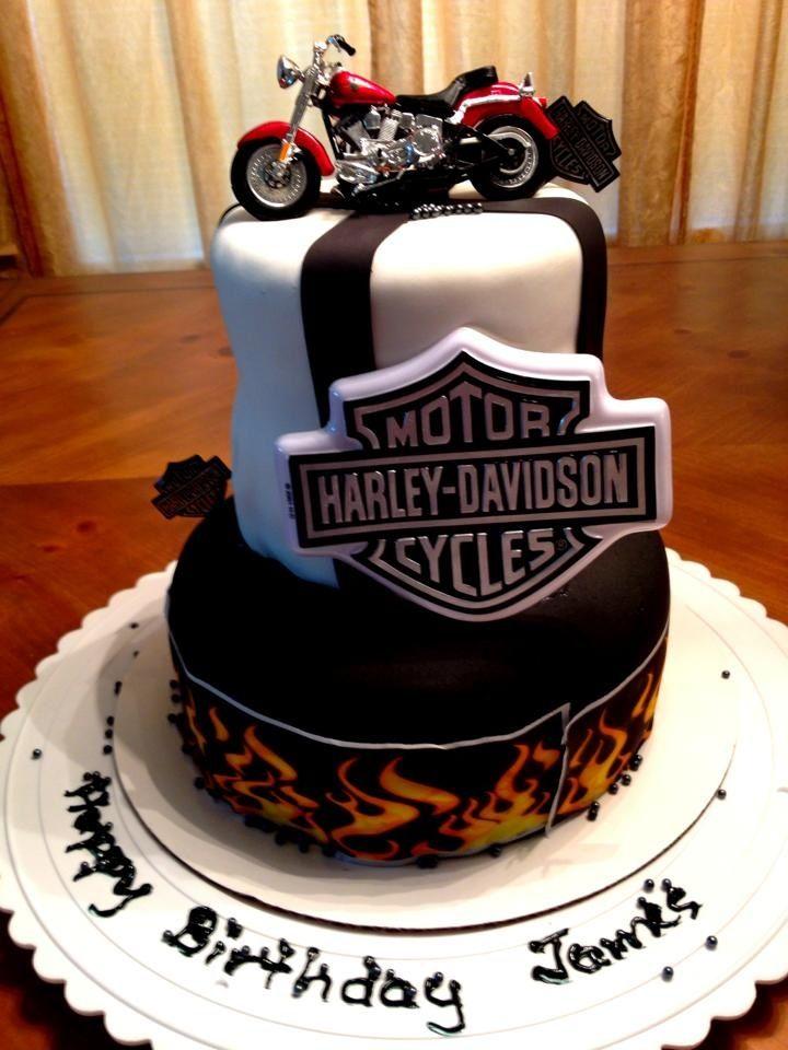 Hubby S Birthday Cake Jeanette S Kitchen Creation Hubby Birthday