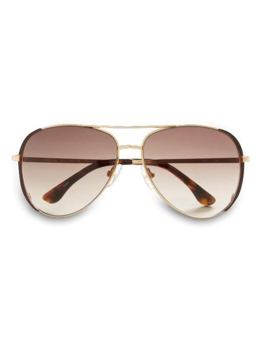 299a0d6d57253 Michael Kors Sunglasses  3