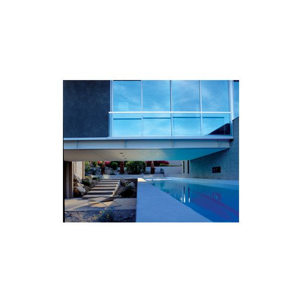 My Mansion ❤ liked on Polyvore