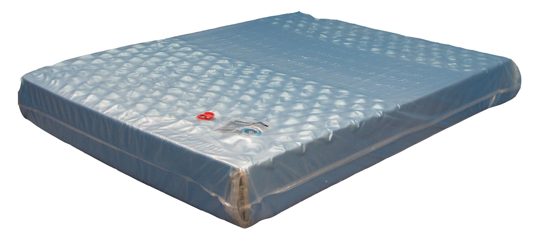 Winners Silver Charm 14 Soft Side Waterbed Mattress Water Bed Mattress Bed Frame Design