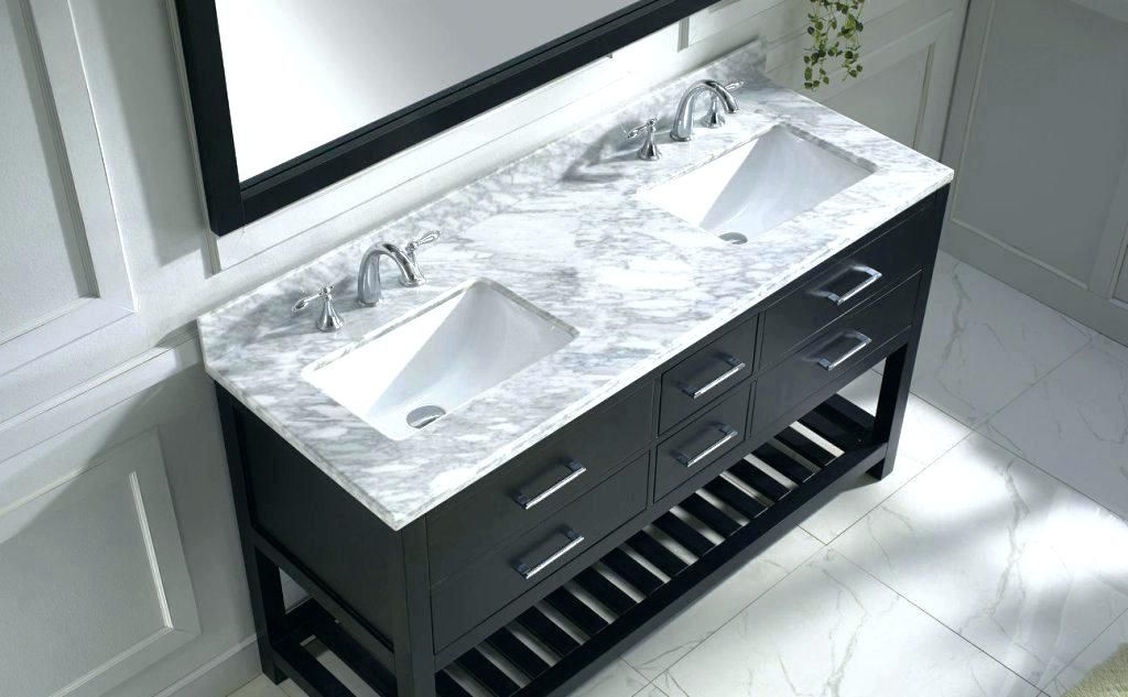 Beautiful Lowes Bathroom Sinks In 2020 Small Bathroom Sinks Small Bathroom Kohler Bathroom Sink