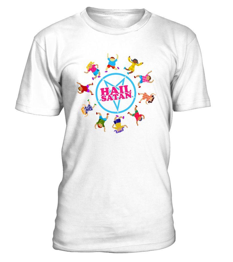 Children \ - halloween t shirt ideas