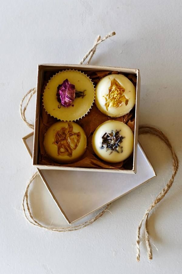 Anthropologie Bouquet Bath Truffles #anthrofave