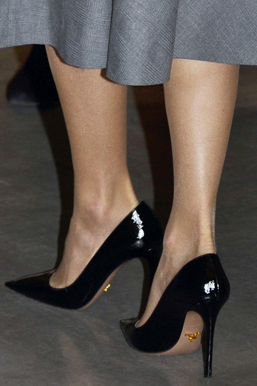 Pin By Clark Jacobsen On Heels In 2020 Stiletto Heels Heels Kate Middleton Shoes