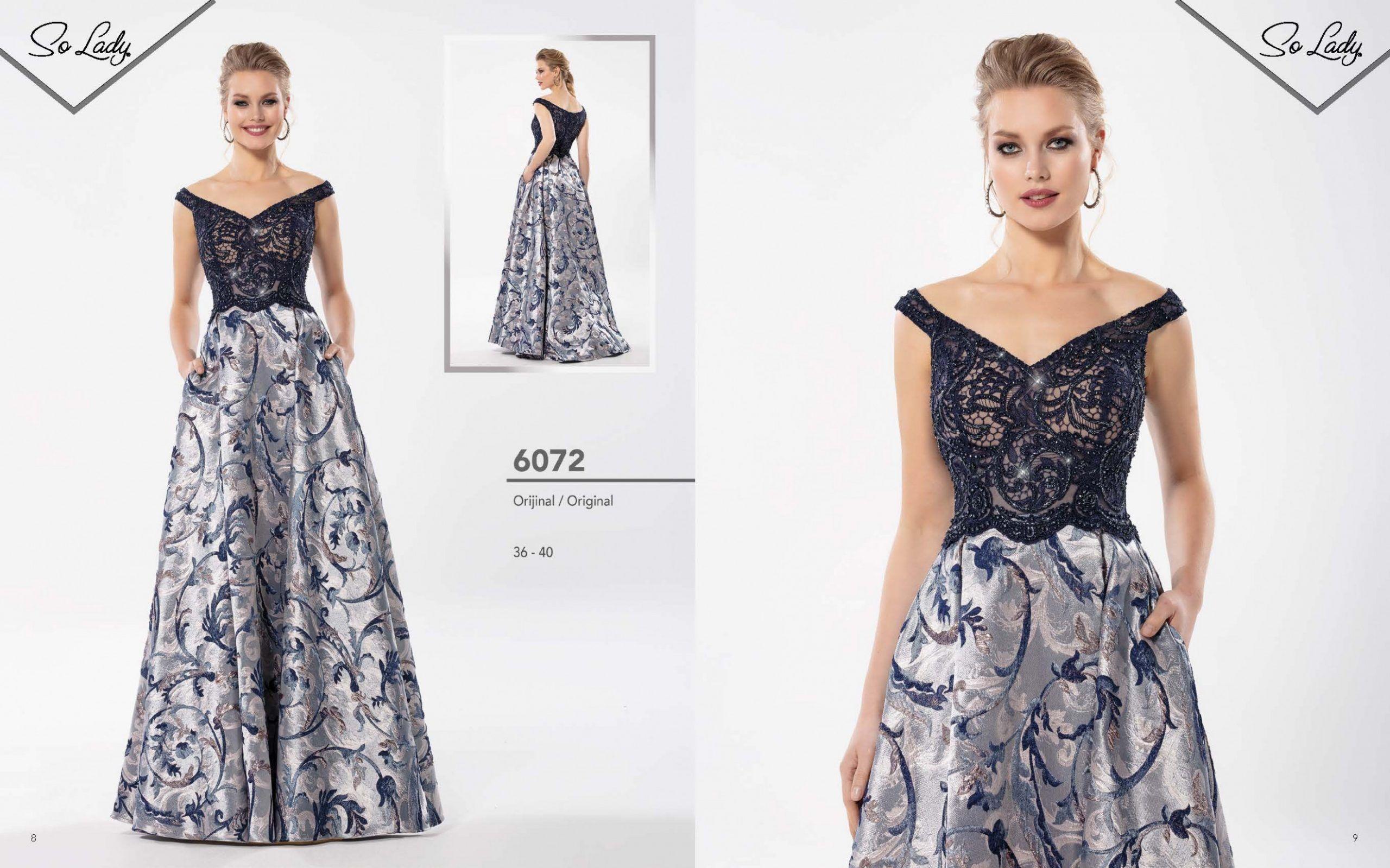 15 abendkleider nürnberg in 2020 | abendkleid, kleider