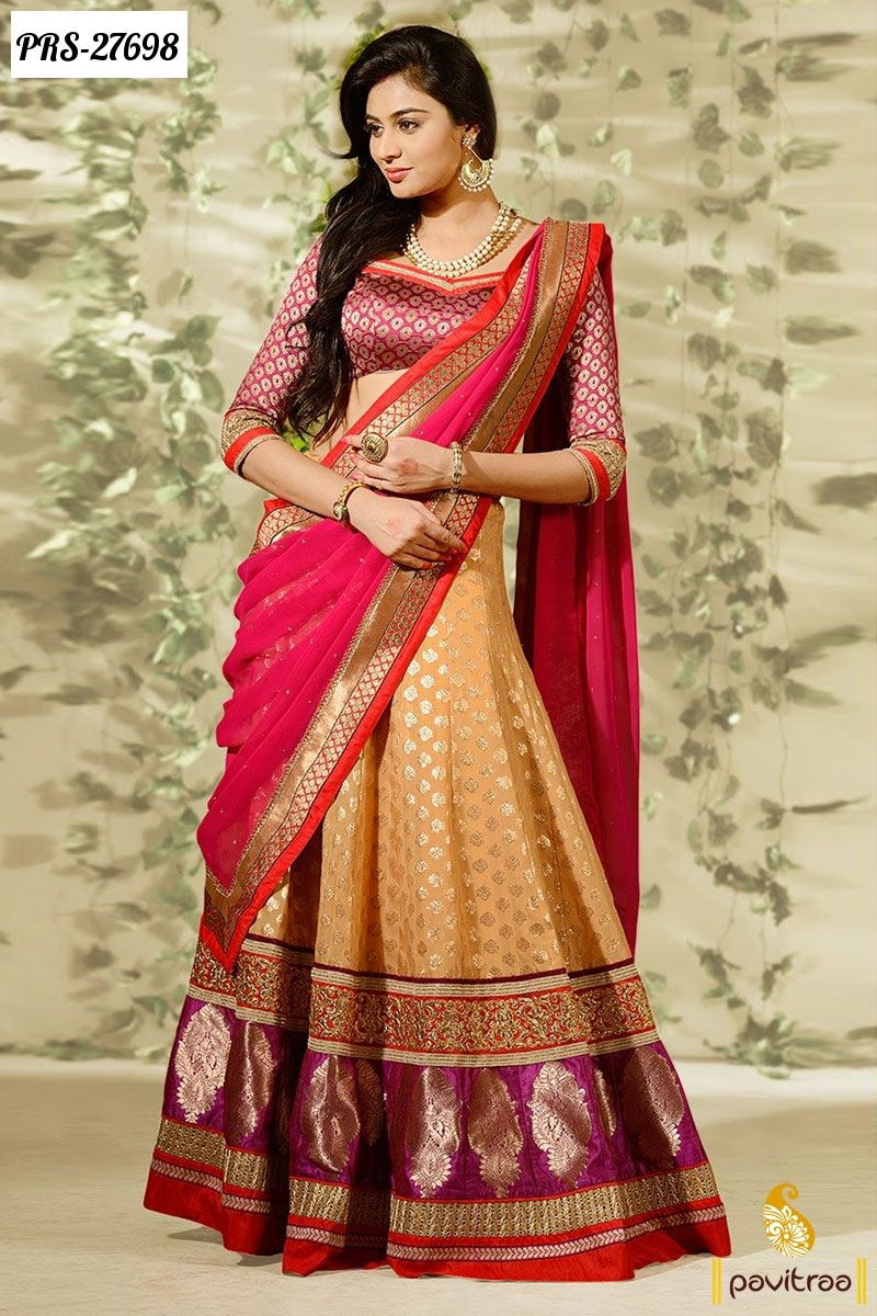 Images of bridal dresses in pk gujrat