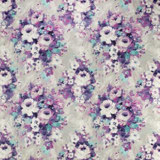Monique Orchid | Warwick Fabrics Australia