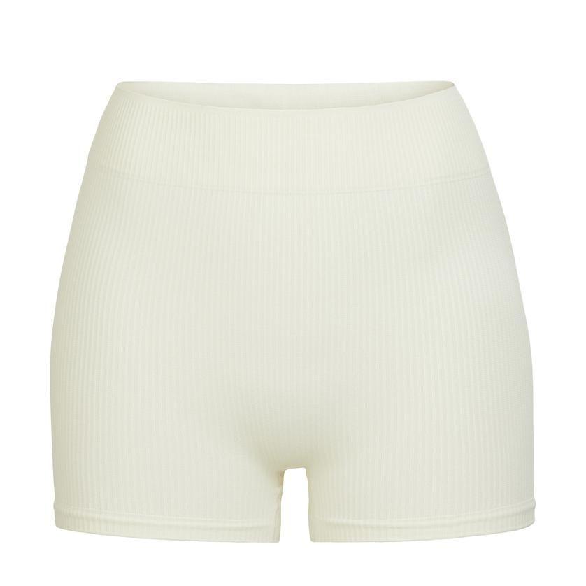 Women's Underwear - Shop Cotton, Mesh & More | SKI