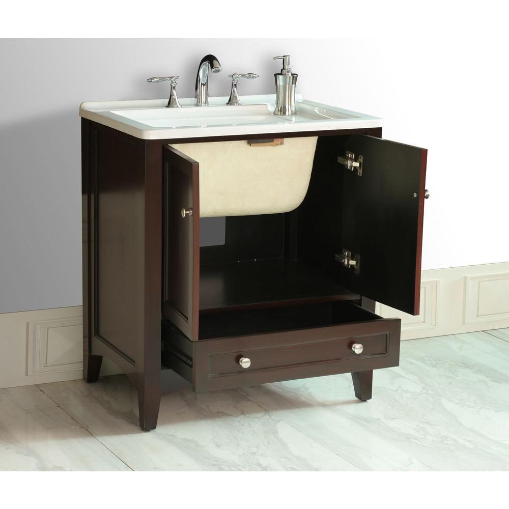 Lovely Image Result For Modern Laundry Sink