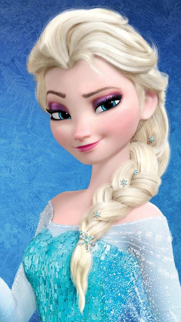 100 Beautiful Iphone Wallpapers Collection Disney Frozen Elsa Disney Elsa Disney Princess Frozen