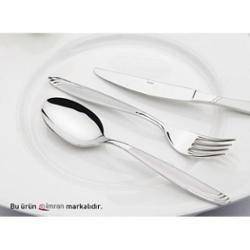 Photo of En Ucuz Mutfak Gereçleri Fiyatları ve Modelleri – SAYFA: 2 -…