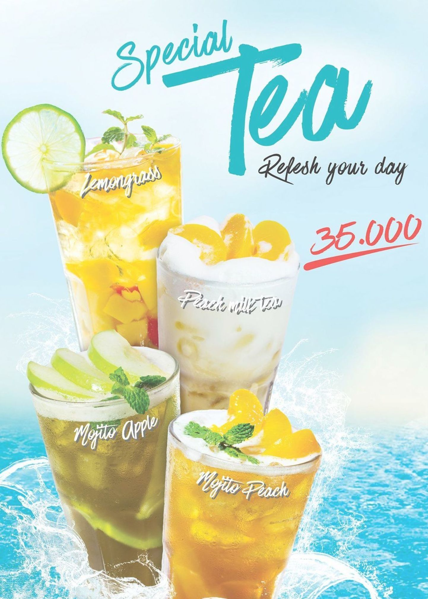 Pin By Buddie Pinkney On Drink Poster Beverage Poster Drinks Design Food Poster Design