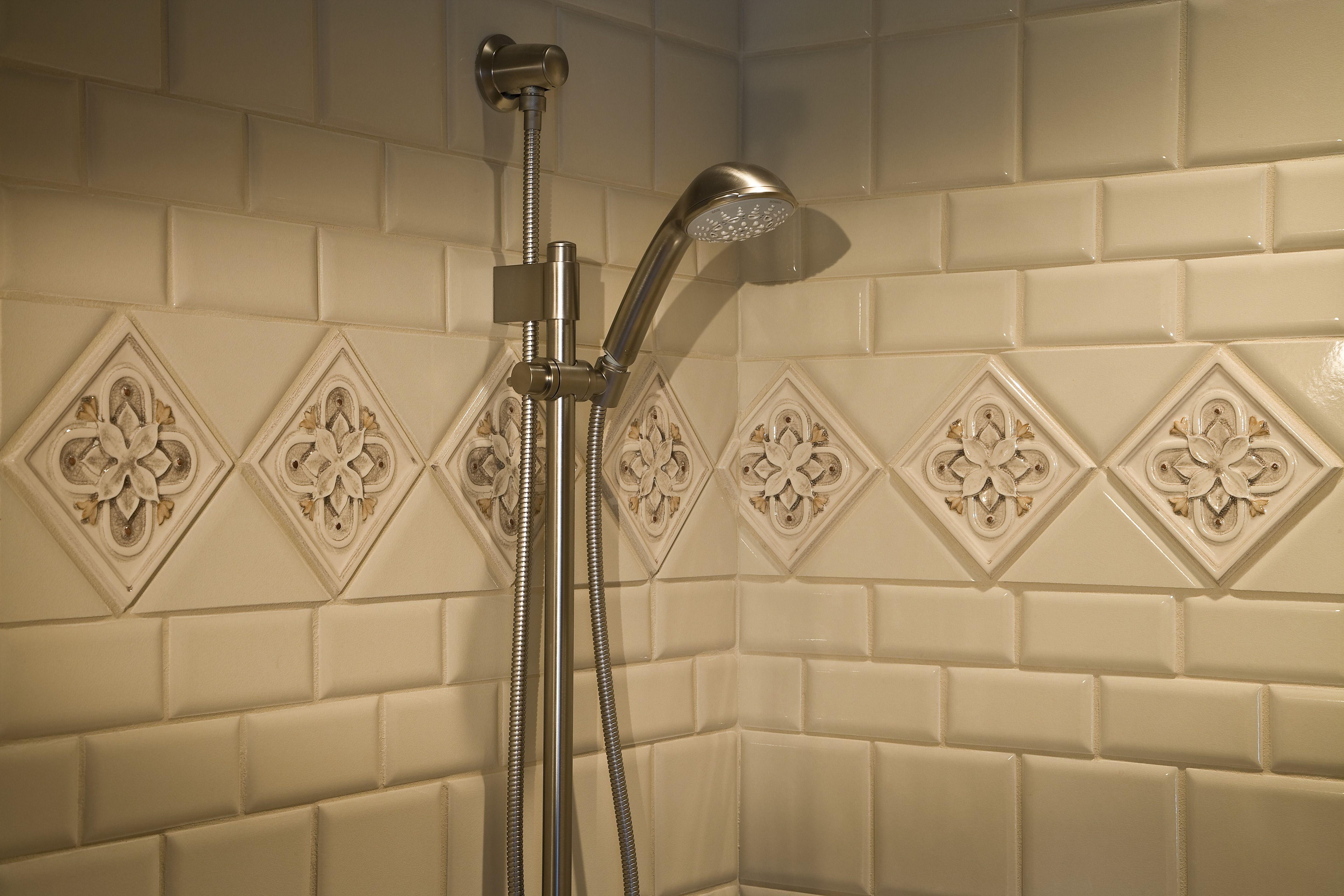 tile calculator estimator tile flooring ceiling square footage bathroom shower heads tile bathroom bathroom shower
