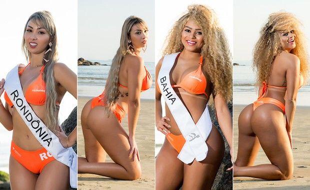 Val arango sexy - 2 1