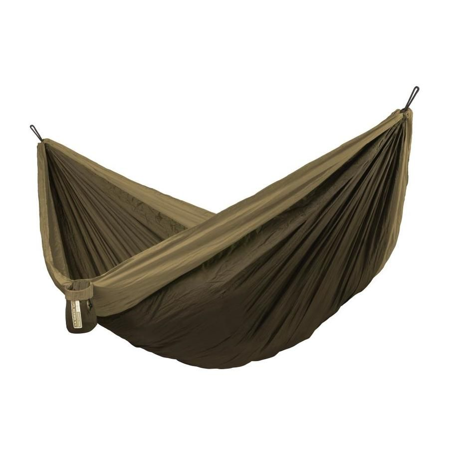 Photo of La Siesta Colibri 3 Canyon Fabric Hammock Clt19-69
