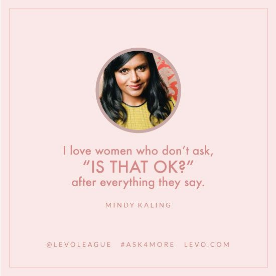 Mindy Kaling Quotes Mindy Kaling Amazing Quotes