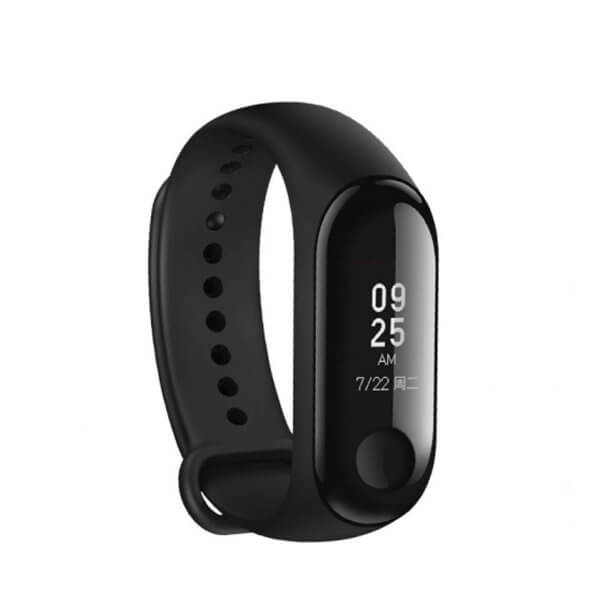 Sports Gifts For Boys Original Gift Ideas For A Sports Fan Dissection Table Smart Bracelet Fitness Bracelet Smart Band