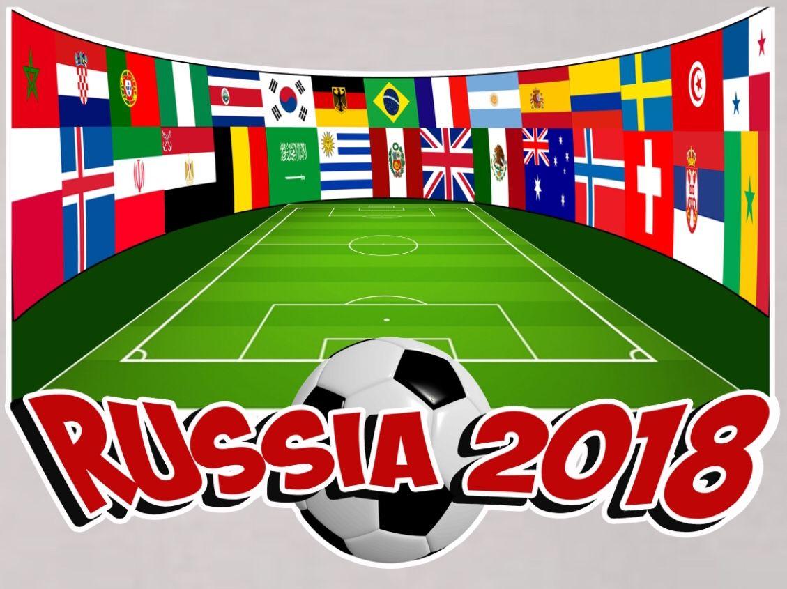 CUP WORLD 2018 BEOUTQ TÉLÉCHARGER